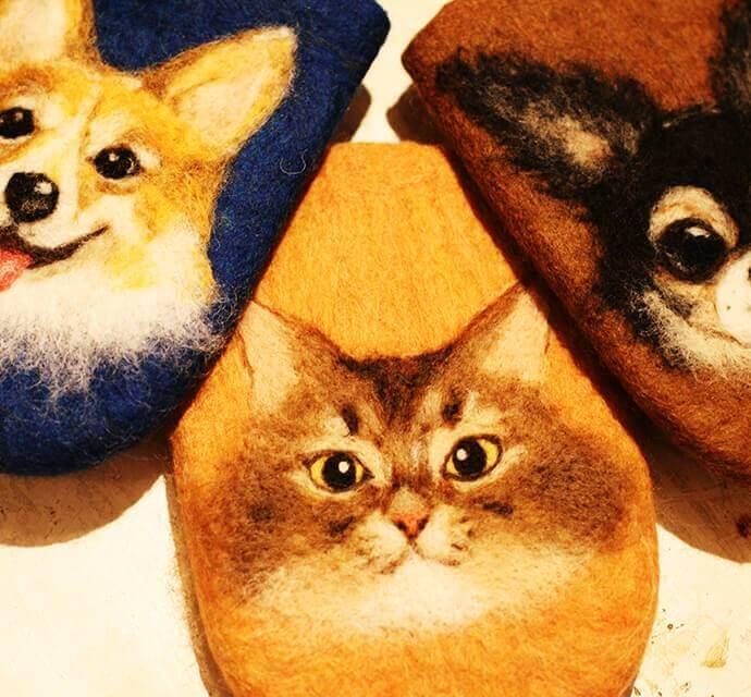 犬猫バッグ_sp